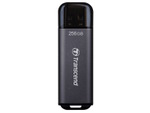 USB 3.2(Gen1)対応の高速USBメモリー Transcendから