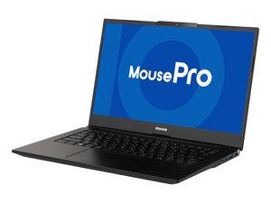 テレワークに子供用PC……高まるノートPC需要にオススメなマウスのラインアップを紹介!