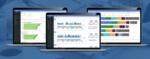 ウィズコロナ時代、急速に注目を集める業務効率化アプリ「Qasee」とは