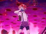 『とある幻想収束』新レイドイベント「とある窮地の屍喰部隊」開催中!
