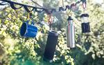 防水防塵、そしてサビにも強い! ソニー「EXTRA BASS」の新Bluetoothスピーカー