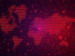 最近は目立ちにくいDDoS攻撃が増加している