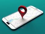 Androidスマホの「デバイスを探す」機能は防犯にも役立つ