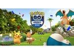 「Pokémon GO」お店応援プログラムを開始