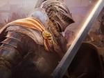 スマホRPG『黒い砂漠モバイル』で最大50対50の大規模戦闘「太陽の戦場」が実装!