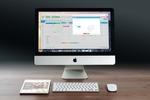 アップル新型「iMac」に期待すること