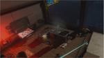 """昔懐かし""""脱出ゲーム""""がVRで臨場感たっぷりに楽しめる「Abode 2」"""