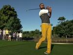 『ゴルフ PGAツアー 2K21』キャリアモードのトレーラーが初公開!