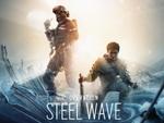 『レインボーシックス シージ』オペレーション「STEEL WAVE」が配信開始!