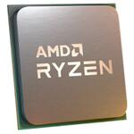 AMD、第3世代Ryzenに「AMD Ryzen 9 3900XT」など3製品を追加