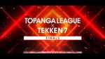 「TOPANGA LEAGUE x TEKKEN7」トップ選手を支える「ひと休み」の秘訣