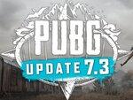 新投擲武器「C4」が登場! Steam版『PUBG』がアップデート7.3を実施