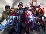 『Marvel's Avengers』の最新情報を紹介する「Marvel's Avengers War Table」を6月25日に配信!