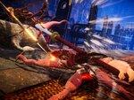 『カニノケンカ -Fight Crab-』Steam版が7月30日に配信決定!