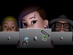 アップル、WWDCでARM搭載Mac発表か