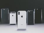iPhone 12、7月から全モデル量産開始か