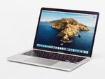 新13インチMacBook Proレビュー、 買うなら気になるMacBook Airとも比較!