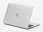 新MacBook Pro 13インチは買い!? 新AirやPro 16インチとベンチマーク比較