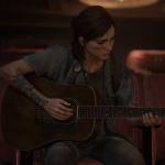 「The Last of Us Part II」への前作が好きすぎる故の期待と不安、プレイした今Naughty Dogにありがとうと伝えたい