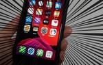 「接触確認アプリ」最速レビュー、withコロナ時代に必携