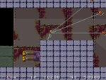 異色のアクションゲーム『チェルノブ』が『プロジェクトEGG』で緊急配信!