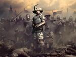 新世代RPG『グリードフォール』のストーリートレーラーが公開