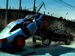 なんでもアリのレーシングゲーム『Burnout Paradise Remastered』がNintendo Switchで本日発売!