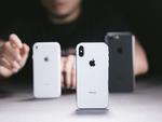 iPhone 12、発売10月に遅れそう?
