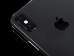iPhone 12カメラ、シャープも製造か