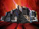 ASRockのB550マザーを選ぶならオススメはこの3モデル!