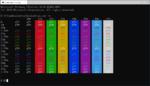 Windows Terminalのカスタマイズを研究【キーボード編】