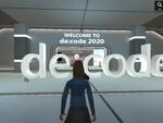 MR新機能のデモも!「de:code 2020」PowerPlatformセッション参加レポート