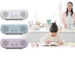 東芝、語学学習にも音楽鑑賞にも適したCDラジオ2製品を発表