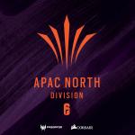 R6Sのeスポーツ大会「APAC North」6月23日18時半始動、「Six August 2020 Major」出場をかけた戦いが始まる!