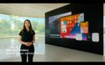 【WWDC20 速報】AirPodsに自動デバイス切替やバーチャルサラウンド機能