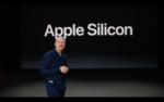 【WWDC20 速報】MacのCPU変更をついに発表! 次期Macで「Apple Silicon」を採用