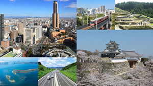 200万円助成も実施 実証実験聖地を目指す浜松市がベンチャーを募集
