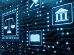 英国で進むIoTデバイスの法制化 業界に起こりうる変化とは?
