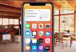 iOS 14の新機能をフル確認 ウィジェット追加可でiPhoneのホーム画面激変