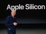 アップル、CPU変更はiPhoneユーザー層をMacに誘う戦略か