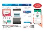 神奈川県税が「PayPay請求書払い」に対応