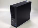 デスクトップPC「Optiplex 9020 3600SFF」が3万2384円に