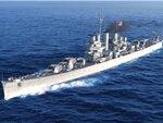 『World of Warships: Legends』にて「WARHAMMER 40,000」とのコラボを開催