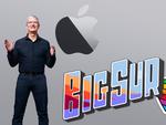 【WWDC20 基調講演】アップル、今後の大きな変革を暗示