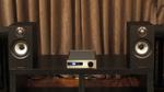 オーディオを本当の意味で自分のモノにする体験、自腹購入した「B&W 607」と「ELAC DS-A101G」を使う