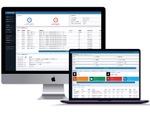 QuickWork、AI営業サービス「Daniel」初期費用無料キャンペーンが継続