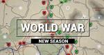 マルチコンバットオンラインゲーム「War Thunder」にて第三次世界大戦勃発