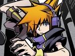 スクウェア・エニックスのアクションRPG『すばらしきこのせかい』がアニメ化決定!