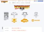 インディーズゲームのオンラインイベント「BitSummit Gaiden」がスタート!期間限定で無料でゲームが試遊し放題