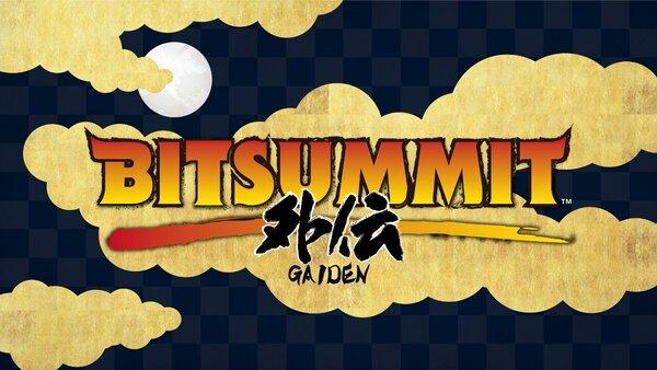 BitSummit Guidenレポート